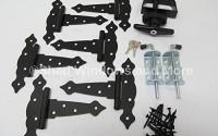 Shed-Door-Hardware-Kit-T-Hinges-6-Fancy-Decorative-Hinges-T-Handle-Heavy-Duty-Barrel-Bolts-42.jpg