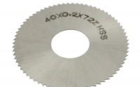 Water-Wood-72-Teeth-40mm-x-0-2mm-x-13mm-Circular-Slitting-Saw-Blade-Cutter-Silver-Tone-6.jpg