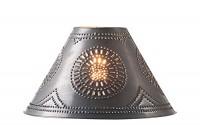 13-Inch-Tinner-s-Chisel-Design-Shade-in-Smokey-Black-26.jpg
