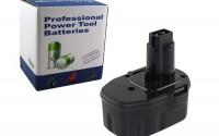 14-4-volt-Black-Decker-Firestorm-14-4V-battery-by-Powewarehouse-Professional-Grade-battery-pack-39.jpg