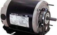 Century-ARB2024ML-Split-Phase-Resilient-56Z-Frame-1-4-HP-1725-RPM-115-Volt-3-3-Amp-Ball-Bearing-Motor-18.jpg