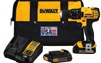 DEWALT-DCD780C2-20-Volt-Max-Li-Ion-Compact-1-5-Ah-Drill-Contractor-bag-1.jpg