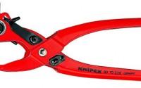 KNIPEX-90-70-220-Revolving-Hole-Punch-Pliers-Tool-35.jpg
