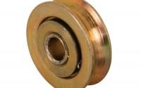 Slide-Co-112176-Screen-Door-Rollers-1-Inch-Steel-Ball-Bearing-Wheel-Pack-of-2-9.jpg