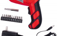 Apollo-Precision-Tools-DT1036-Cordless-Rechargeable-Screwdriver-4-8V-Red-29.jpg