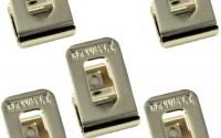 Dewalt-DCD980-DCD985-Drill-Replacement-Belt-Hook-5-Pack-N268241-5pk-4.jpg