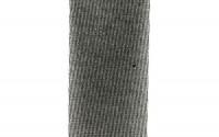 Drywall-Pole-Sander-Sheets-25-Sheets-220-Grit-S-C-Screen-Kut-Pole-Sander-4-3-16-Part-B0106-25-40.jpg