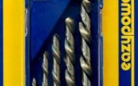 Eazypower-82380-5-Piece-1-8-Inch-3-8-Inch-Left-Handed-M2-High-Speed-Steel-Drill-Bit-Set-21.jpg