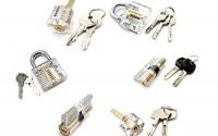 MICG-6pcs-Locks-Transparent-Visible-Cutaway-Practice-Kit-Padlock-Door-Lock-Pick-Training-Skill-For-Locksmith-Beginner-10.jpg