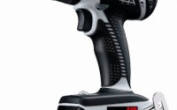 Panasonic-EY7441LR2S-Cordless-Battery-Powered-Rechargeable-14-4V-Drill-and-Driver-Kit-48.jpg