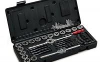 Performance-Tool-W4002DB-40-Piece-Metric-Tap-And-Die-Set-15.jpg