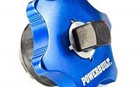 Powerbuilt-3-8-Drive-Palm-Ratchet-Drives-Sockets-and-Screwdriver-Bits-941264-35.jpg