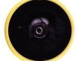 Sanding-Disc-Pad-6000551624-Backing-Stick-On-33.jpg