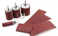 Sanding-Drum-kit-4-piece-1-2-2-1-2-and-3-23.jpg