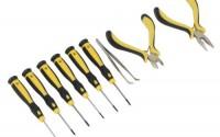 Sealey-S0755-Precision-Tool-Set-of-9-by-Siegen-34.jpg