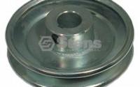 Stens-275-537-V-Belt-Pulley-3-4-x-4-28.jpg