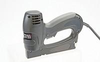 3-In-1-Electric-Stapler-Brad-Pin-Nailer-34.jpg