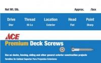 ACE-Hardware-SCREWS-Q50-10X4-5-DECK-SCREW-10-x-4-11.jpg