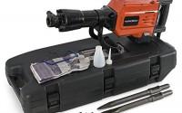 ARKSEN-2200W-Electric-Demolition-Jack-Hammer-Drill-2-Piece-Concrete-Bit-22.jpg