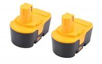 Energup-Ryobi-One-Plus-P100-P101-Replacement-Battery-2-Pack-Ryobi-18V-Battery-3-0Ah-for-Ryobi-18V-Cordless-Power-Tools-4.jpg