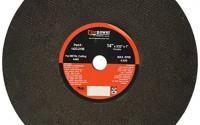 Firepower-1423-2198-Type-1-Abrasive-Chop-Saw-Wheel-for-Metal-14-Inch-x-3-32-Inch-x-1-Inch-10.jpg