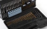 GHP-204-Piece-Titanium-Hole-Saw-Wood-Metal-Masonry-Combination-Drill-Bit-Assortment-12.jpg