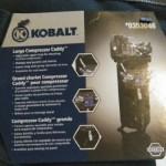 Kobalt-18-Pocket-Air-Tool-Caddy-Item-353046-Model-KB2121-UPC-084298921216-by-KOBALT-24.jpg
