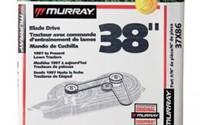 Murray-38-Inch-Lawn-Mower-Blade-Belt-97-present-37X86MA-25.jpg