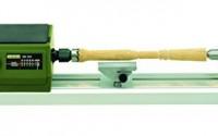 Proxxon-Micromot-DB-250-MICRO-Woodturning-Lathe-by-Proxxon-Micromot-11.jpg