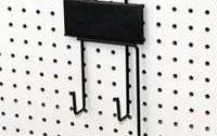 Southern-Imperial-Grinder-Tool-Hanger-9.jpg