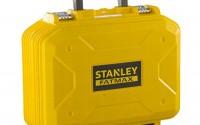 Stanley-Hand-Tools-FMST21060-Tool-Case-28.jpg
