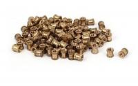 uxcell-M2-5-x-4mm-3-5mm-OD-Brass-Threaded-Insert-Embedded-Knurled-Thumb-Nut-100PCS-12.jpg