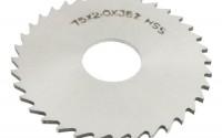 uxcell-Slitting-Slotting-Saw-Mill-Cutter-Disc-HSS-75mm-x-2mm-x-22mm-36-Teeth-23.jpg