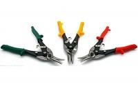 3-Aviation-Tin-Snips-Straight-Cut-Metal-Cutting-Tools-Has-Safety-latch-lock-serrated-jaws-vinyl-grips-19.jpg
