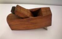 Homemade-Wood-Plane-Engraved-J-P-Haslam-Workshop-Tool-14.jpg