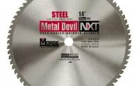 MK-Morse-CSM1466NSC-Metal-Devil-NXT-Circular-Saw-Blade-14-Inch-Diameter-66-Teeth-1-Inch-Arbor-for-Steel-Cutting-5.jpg