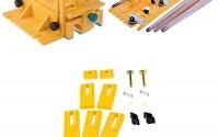 Microjig-Grr-Ripper-3D-Pushblock-w-MicroJig-TJ-5000-Microdial-Tapering-Jig-Microjig-GRR-Ripper-Gravity-Heel-Accessory-Kit-46.jpg
