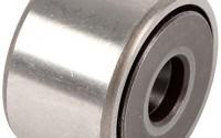 Smith-Bearing-YR-1-3-8-X-SS-Cam-Follower-Needle-Roller-Bearing-Yoke-Type-Stainless-Steel-Sealed-1-375-19.jpg