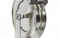 Stainless-Steel-Spring-Rewind-Hose-Reel-3-8-I-D-100-hose-capacity-less-hose-3000-PSI-39.jpg