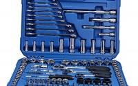 Valianto-Auto-Mechanics-Repair-Tool-Kit-120-Pcs-20.jpg