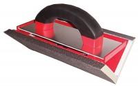 Ultimate-90-Inside-Corner-Sanding-Tool-for-Drywall-Finishing-7.jpg