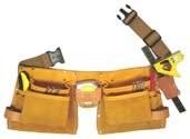 11-Pocket-Professional-Carpenter-Apron-40.jpg