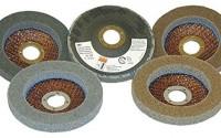 3M-Scotch-Brite-CP-UD-Aluminum-Oxide-Deburring-Disc-Medium-Grade-Arbor-Attachment-4-1-2-in-Dia-7-8-in-Center-Hole-11000-Max-RPM-29205-PRICE-is-per-DISC-39.jpg