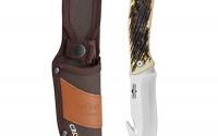 Acme-United-Camillus-Knives-Western-Cross-Trail-Ti-Bond-Gut-Hook-Knife-9-25-17.jpg