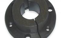 Leeson-AMEC-1-7-8-SK-Pulley-Sheave-Bushing-SKX1-7-8-44.jpg