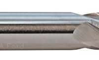 MA-Ford-14010000T-1-00-TuffCut-GP-4FL-BN-TiN-Carbide-End-Mill-34.jpg