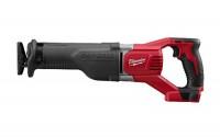 Milwaukee-2621-20-M18-Sawzall-Reciprocating-Saw-tool-Only-2.jpg