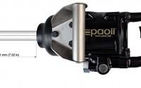 Paoli-DP-217-1-Inch-Impact-Wrench-Max-Torque-2357-ft-lbs-21.jpg