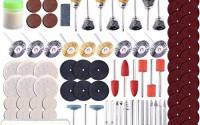 SPTA-Rotary-Tool-Accessory-Set-1-8-3mm-Shank-Fits-Dremel-Grinding-Sanding-Polishing-Pack-of-350Pcs-11.jpg