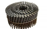 meite-CNFC3380-15-Degree-Wire-Coil-Smooth-Shank-Coil-Siding-Nails-2500-PCS-case-42.jpg